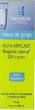 Alfa-amylase biogaran conseil 200 u.ceip/ml, sirop